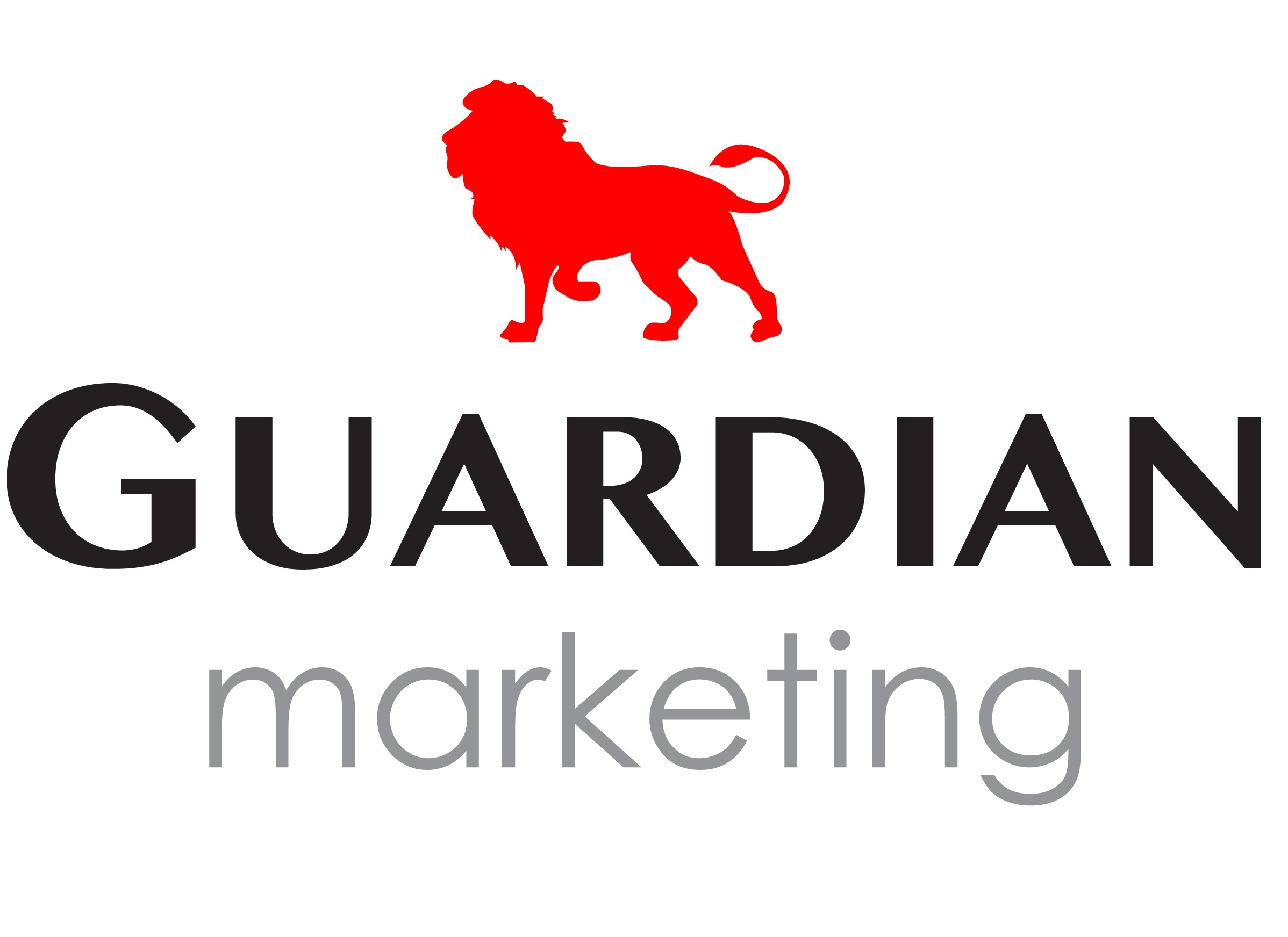 Guardian Marketing