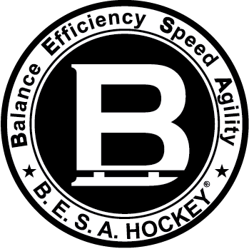 BESA HOCKEY powered by the B.E.S.A. Hockey Skating System